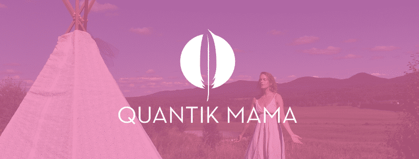 quantik mama