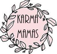 karma mamas